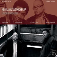 New Jazz Workshop: Underground